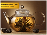Best Chinese Medicine Templates For Powerpoint