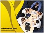 Marketing Strategy Pics