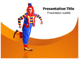 Having Fun Templates For Powerpoint