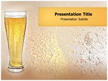 Beer Templates For Powerpoint