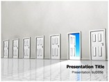 Opportunities Templates For Powerpoint