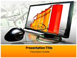 Marketing Templates For Powerpoint