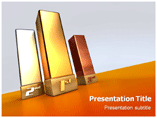 Trophy World Templates For Powerpoint