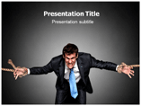 Effort Templates For Powerpoint