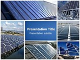 Solar Energy PowerPoint Slides, Solar Energy PowerPoint Themes, Solar Energy PowerPoint Graphics, Solar Energy PowerPoint Designs