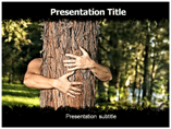 Preserve Environment Templates For Powerpoint