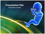 Fetus PowerPoint Slides