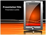 Ipad Powerpoint Templates