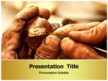 Goldsmith Images Templates For Powerpoint