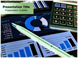 Market Share Analysis Templates For Powerpoint