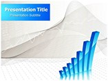 Chart PowerPoint Backgrounds