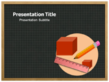 Approximation Templates For Powerpoint