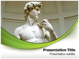 Renaissance PowerPoint Slides