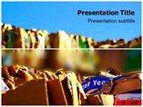 Solid Waste Templates For Powerpoint