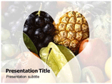 Healthy Heart Program Templates For Powerpoint
