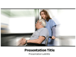 Nursing Times Templates For Powerpoint