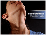 Neck Templates For Powerpoint