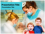 Dentist Pictures Templates For Powerpoint