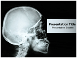 Radiology Education Templates For Powerpoint
