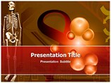 HIV News Templates For Powerpoint