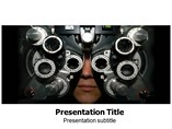 Ophthalmologist Templates For Powerpoint