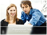 Instruction Templates For Powerpoint