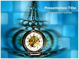 Hypnosis Templates For Powerpoint