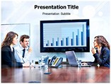 Sales Training Templates For Powerpoint