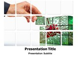 Embedded Systems Templates For Powerpoint