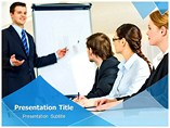 Business Project Management Templates For Powerpoint