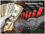 Capital Market Templates For Powerpoint