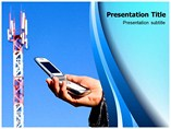 GSM Templates For Powerpoint