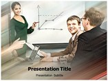 Presentation Skills Templates For Powerpoint