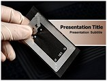 Rfid Tag Templates For Powerpoint