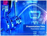 Six Stroke Engine Templates For Powerpoint