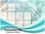 Medical Assistant Templates For Powerpoint