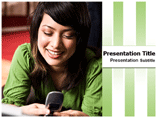 Mobile Home Templates For Powerpoint