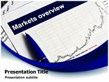 Market Overview Powerpoint (PPT) Templates
