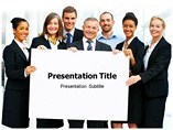 Notice Board Templates For Powerpoint