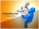 Benevolence Templates For Powerpoint