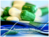 Pharmacovigilance Templates For Powerpoint
