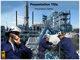 Mechanical Engineering Projects Templates For Powerpoint