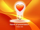 Cardiology News Templates For Powerpoint