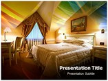 Bedroom Design Templates For Powerpoint