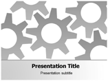 Mechanism Templates For Powerpoint