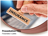 Insurance Templates For Powerpoint