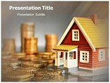 Real Estate PowerPoint Designs