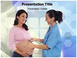 Procreation Templates For Powerpoint