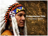 Indigenous Templates For Powerpoint