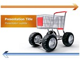 Wal Mart Store Locator Templates For Powerpoint